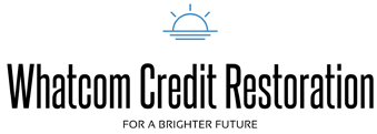 Whatcom Credit Restoration