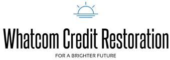 Whatcom Credit Restoration
