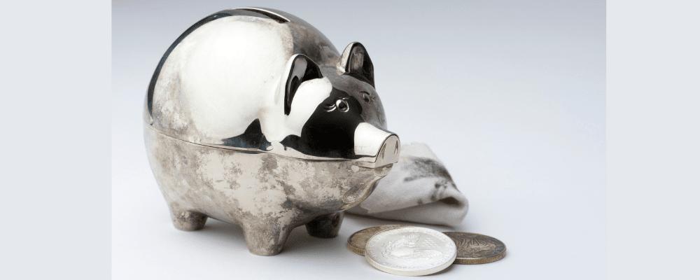 Credit Restoration Services