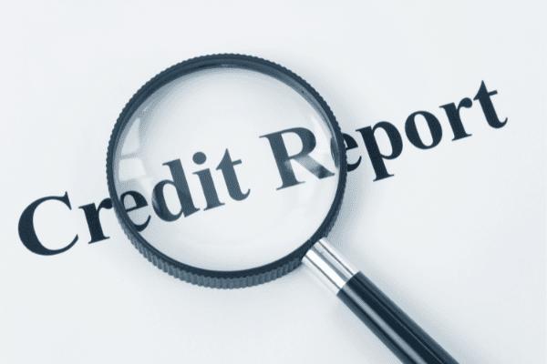 Unfreezing Your Credit Report
